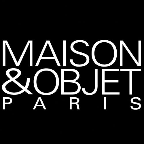 Salon Maison & Objet