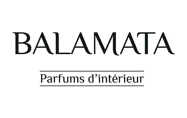 Logo Balamata